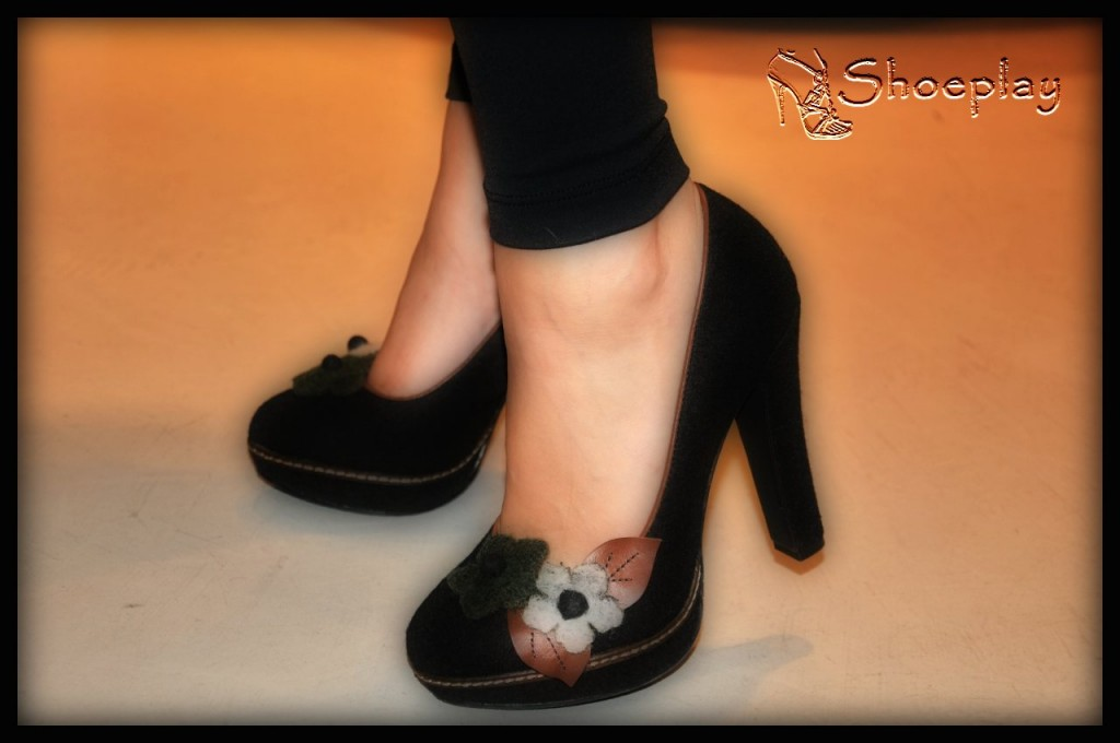 rivenditori cafè noir roma scarpe feltro