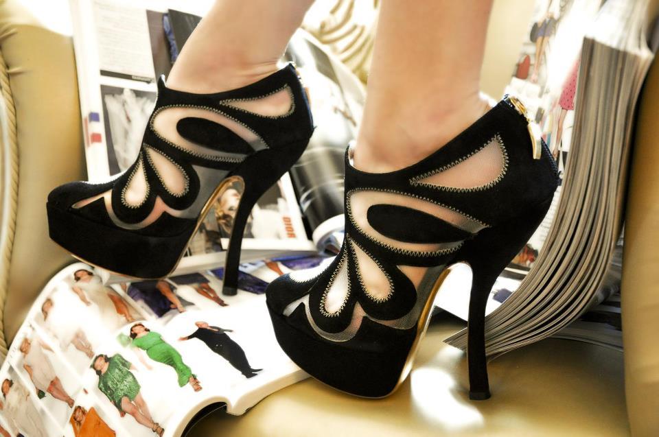 giordano torresi 2013 scarpe tacchi