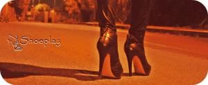 scarpe tacco alto pelle low cost pittarello