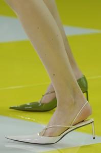 scarpe vuitton marc jacobs