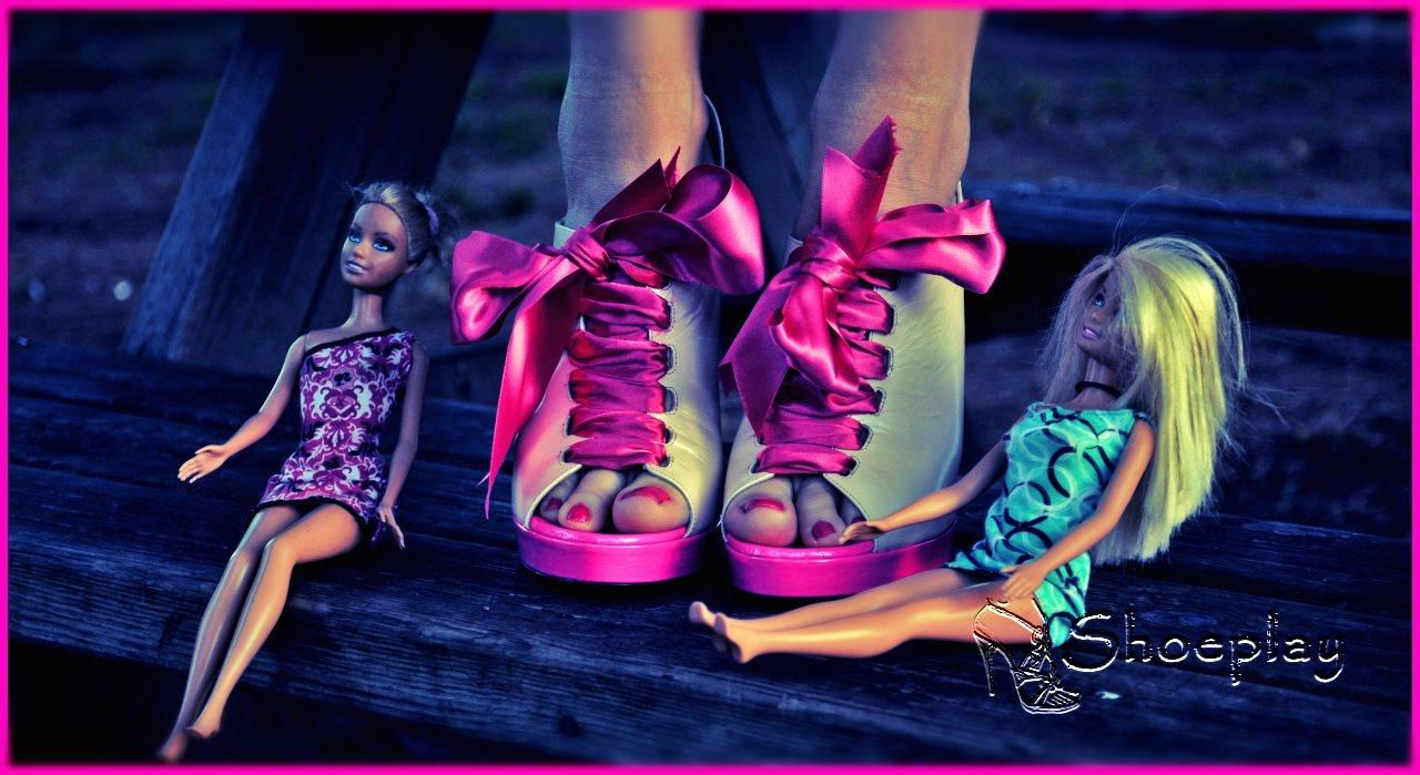 sandali alessandro oteri scarpe oteri francesine spuntate rosa nastro
