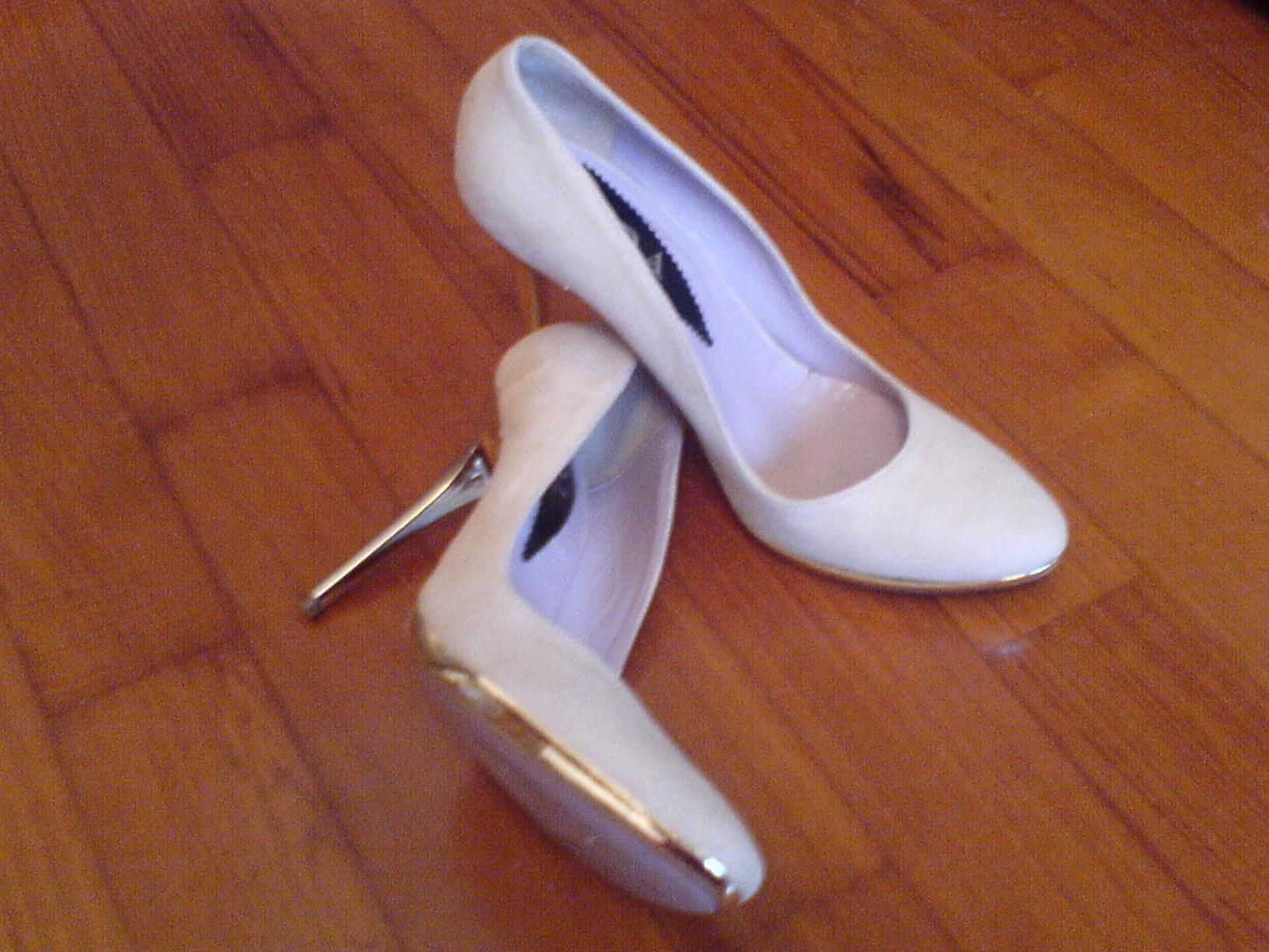 Shoe Contest 2012: finalmente le foto Shoeplay Fashion