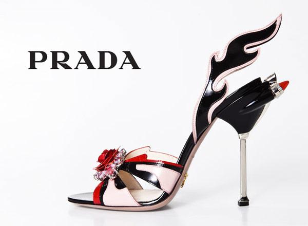 scarpe dell'anno 2012