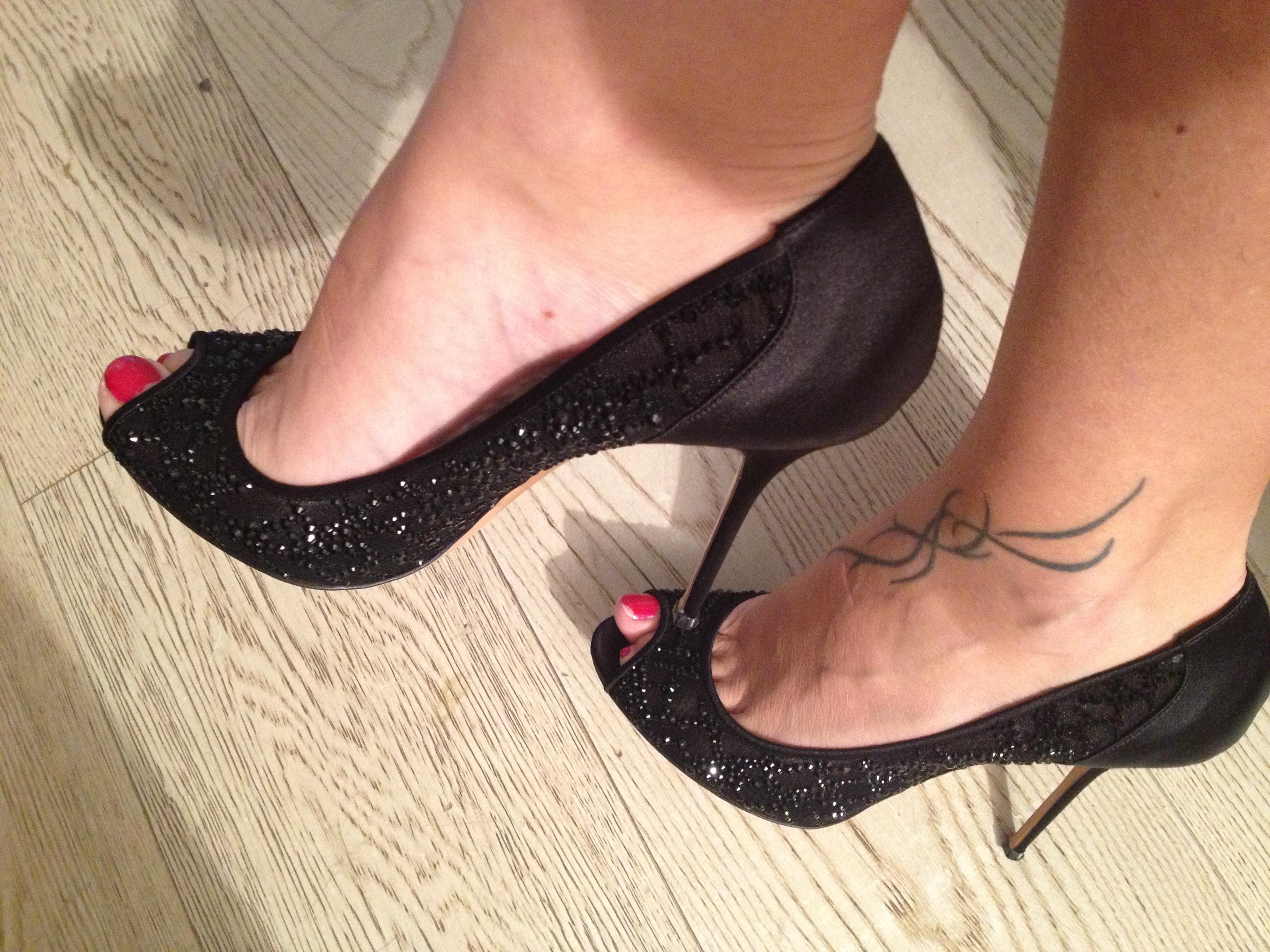 scarpe casadei gioiello spuntate