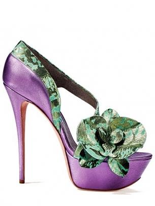 scarpe gaetano perrone 2013