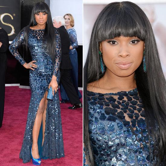 65f6b8e82d8f6364_Jennifer-Hudson-Oscars-Dress.preview