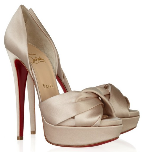 Christian-Louboutin-Volpi-150-Satin-Covered-Leather-Sandals