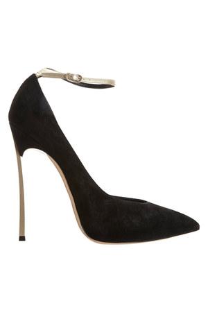 scarpe bilello sanremo 2013 valeria bilello scarpe piedi ariston casadei