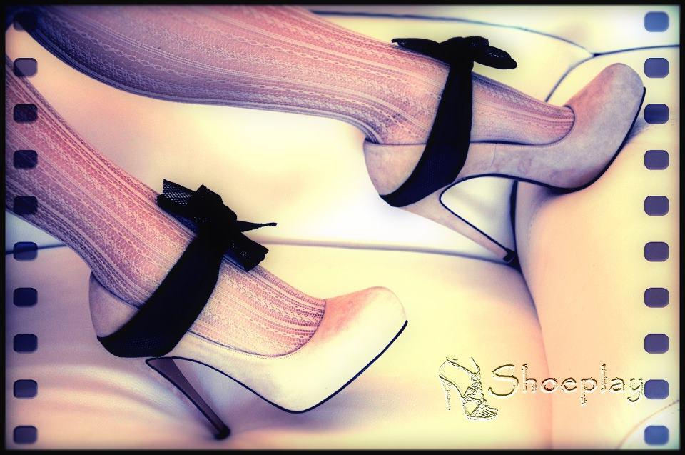 scarpe gianni marra1