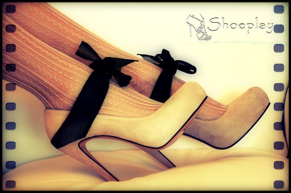 scarpe gianni marra 2013