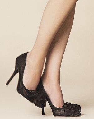 www.dolcegabbana.it-dg-donna-collezione scarpe 2013