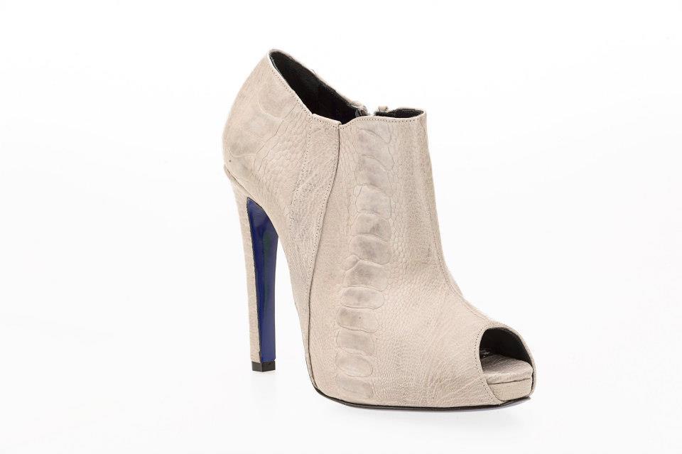 ankle boots daniele amato