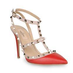 l_valentino-rockstud-slingback-100mm-shoes-c327