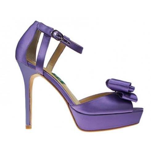 lavender_cool_strap_bow_-_p
