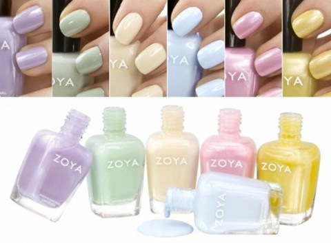 Smalti-primavera-2013-Lovely-Zoya-570-e1360153573109