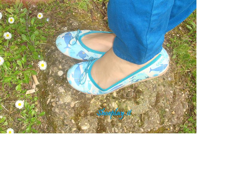 zonacentro shoes
