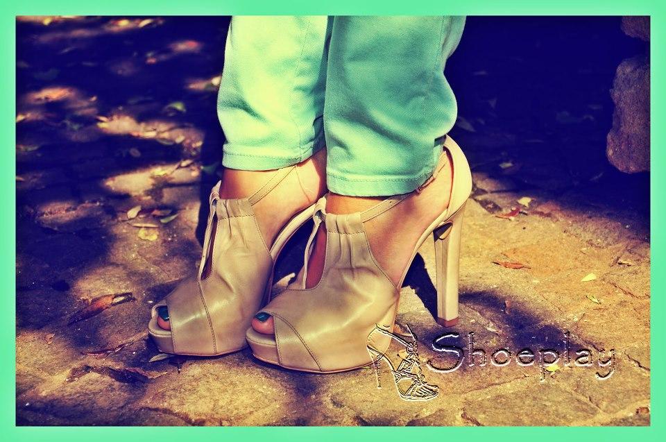 pittarellorosso scarpe sandali