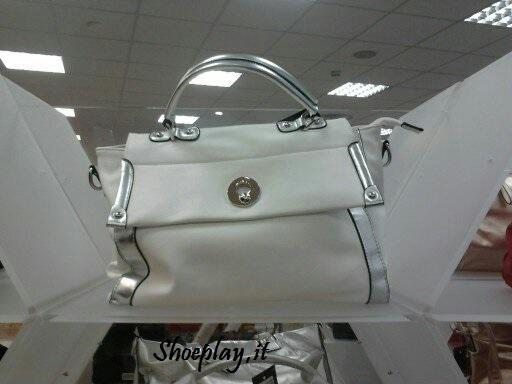 Scarpe Da Fashion Blog Shoeplay Di Pittarello Rosso Donna Borse YnFHqRSvx