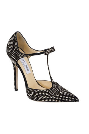 jimmy-choo-fall-2013-t-strap-studded-pumps-profile
