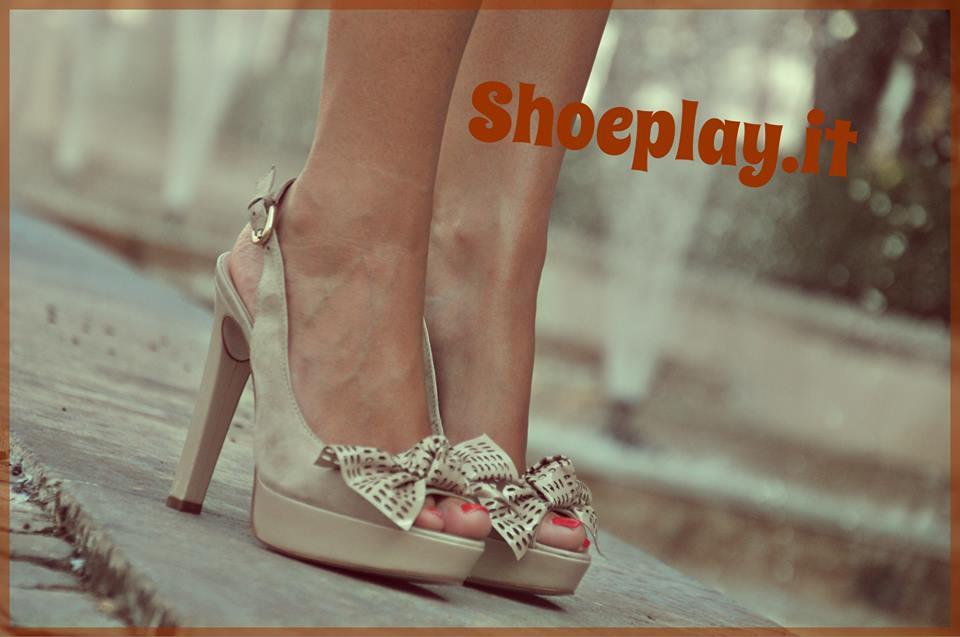 sandali pittarello rosso miu miu scarpe low cost