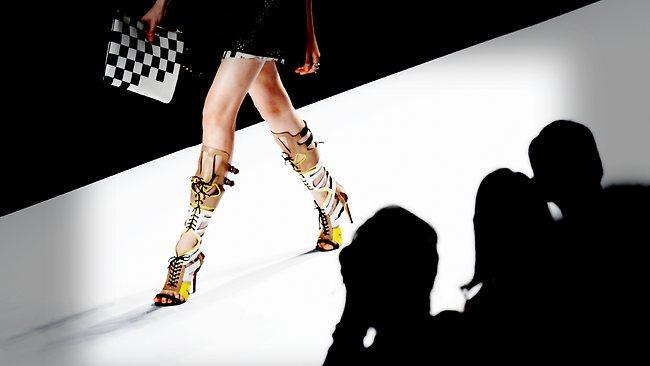 511634-rebecca-minkoff-runway-heels