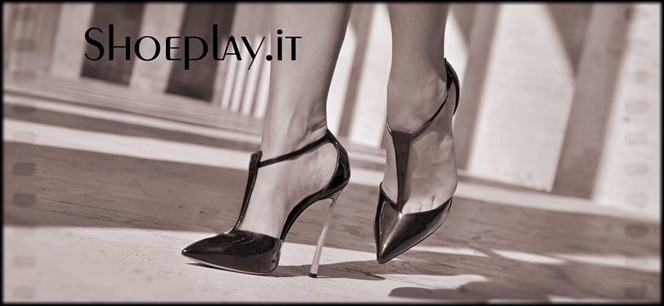 casadei blade heels scarpe sexy tacchi a spillo scarpe shoe blog