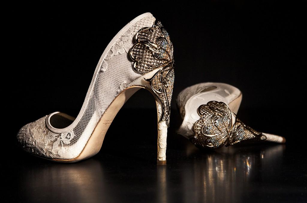 CORIAMENTA_still life calzature BELEN RODRIGUEZ al Matrimonio_PH ENTION SULO