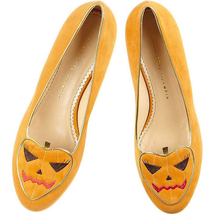 Charlotte-Olympia-Trick-or-Treat