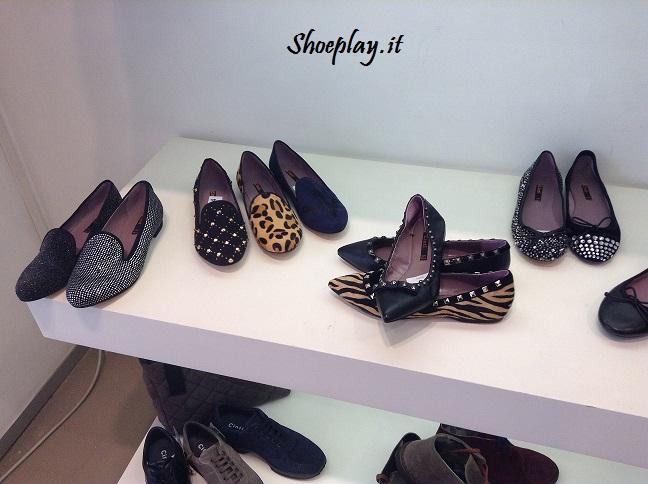 slippers gioiello cinti 2013