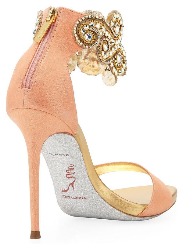 Rene-Caovilla-Crystal-Embellished-Ankle-Bracelet-Sandal-2