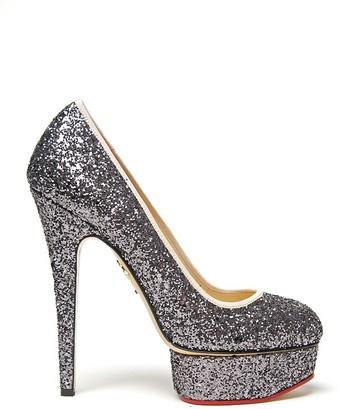 charlotte-olympia-silver-priscilla-glitter-pump-product-1-4470795-635929614_medium_flex