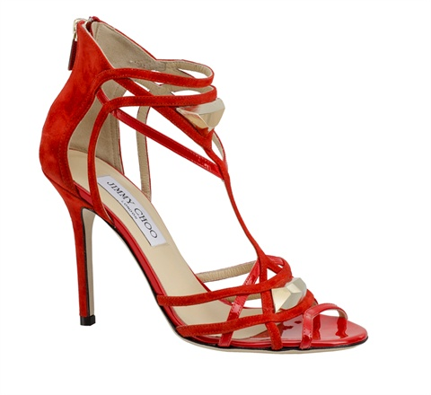 cooler---suede-patent---flame-73757_0x440