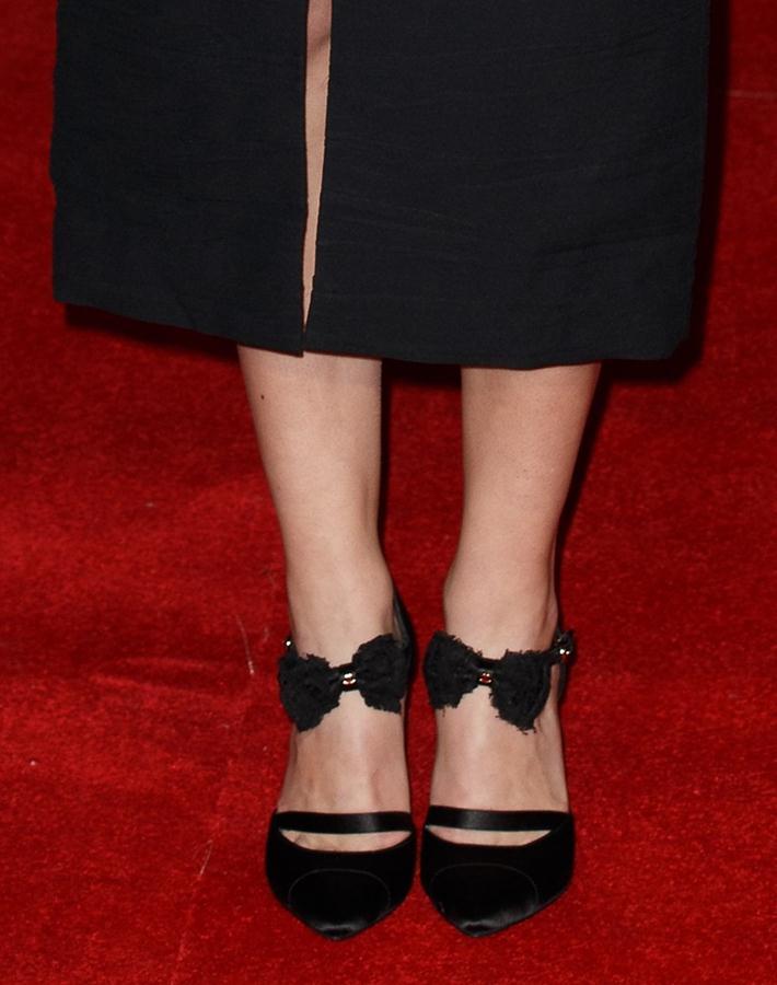 Keira-Knightley-shoes-Jack-Ryan-Shadow-Recruit-UK-premiere