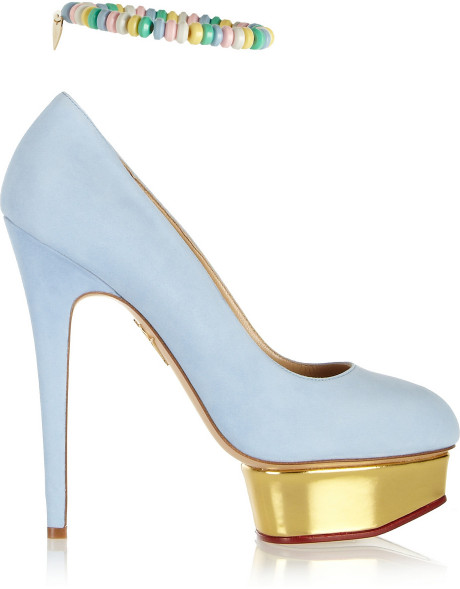 charlotte-olympia-blue-sweet-dolly-suede-pumps-product-1-14752665-607490702_large_flex