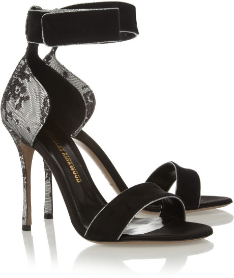 nicholas-kirkwood-blue-suede-lace-and-satin-sandals-product-1-16297070-2-303898067-normal_large_flex