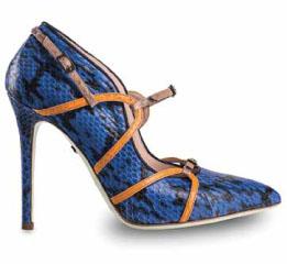 mary jane pitone giannico shoes