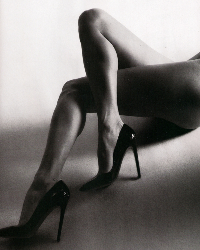 kate_moss_louboutin_pigalle