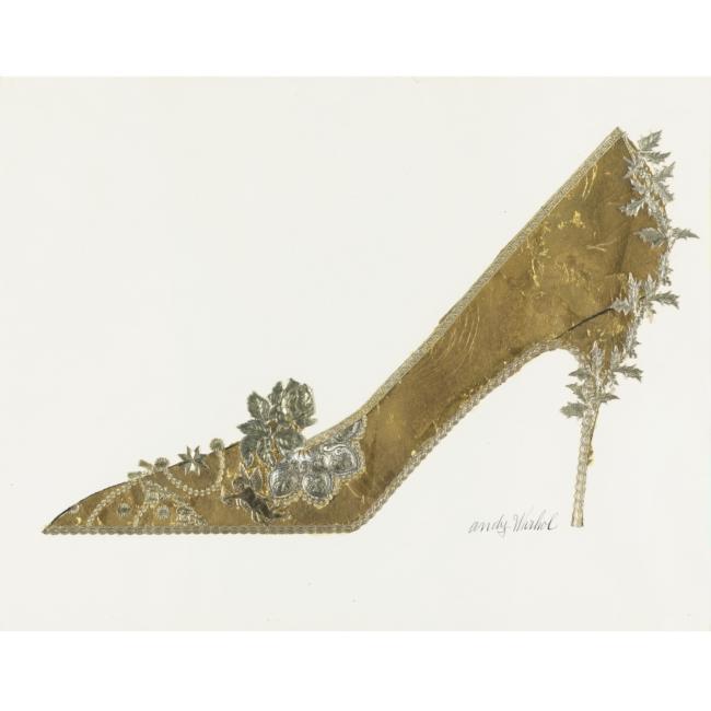 Warhol-Gold-Shoe-200-300k-4105001