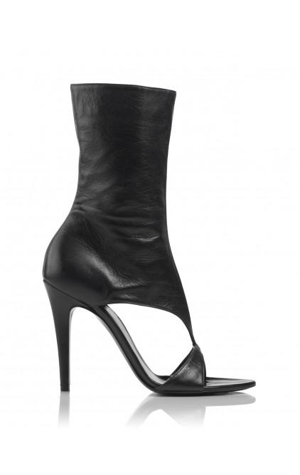 basic instinct tamara mellon shoes