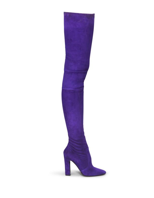 erotic dream shoes tamara mellon