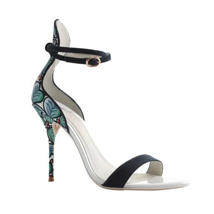 sp14-look-15-shoe-3718664_0x440