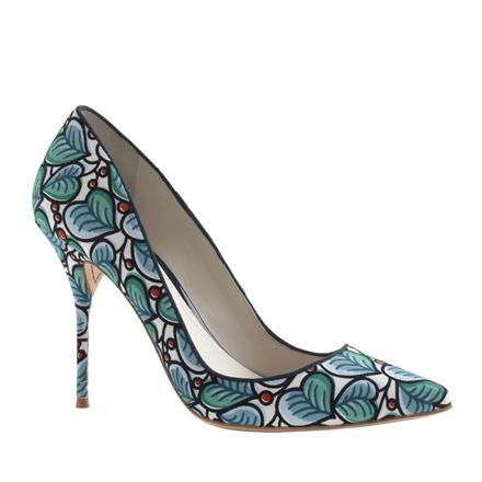 sp14-look-16-shoe-copy-391400_0x440