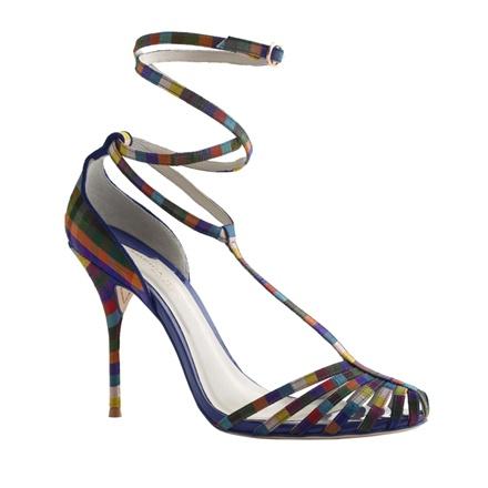 sp14-look-17-shoe-copy-2354253_0x440