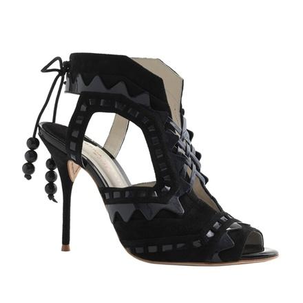 sp14-pr-womenslookstill-19-shoe-copy-232309_0x440