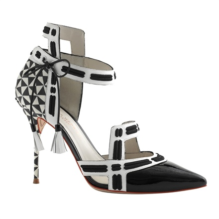 sp14-pr-womenslookstill-20-shoe-copy-1289156_0x440