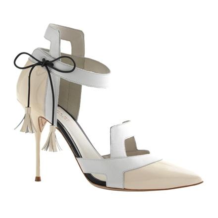 sp14-pr-womenslookstill-27-shoe-copy-117110_0x440