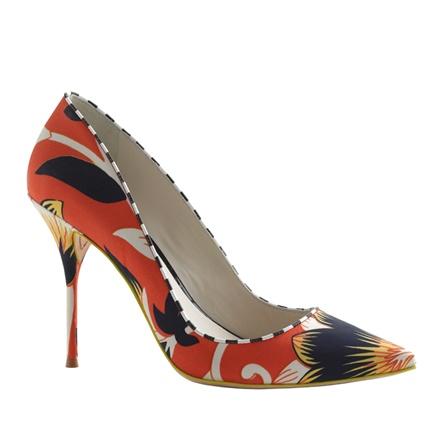 sp14-pr-womenslookstill-28-shoe-copy-104756_0x440