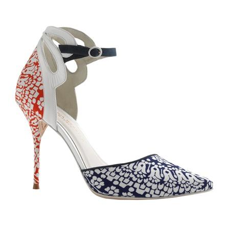sp14-pr-womenslookstill-29-shoe-copy-2296071_0x440