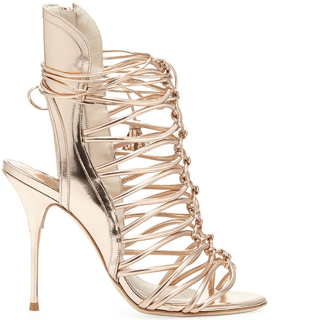 Sophia-Webster-Lacey-sandal-rose-gold-leather-strappy