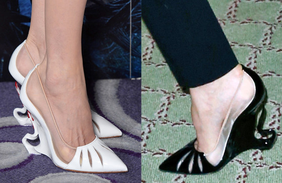 rs_560x364-140509112344-1024.angelina-jolie-maleficent-louboutin-shoes-050914